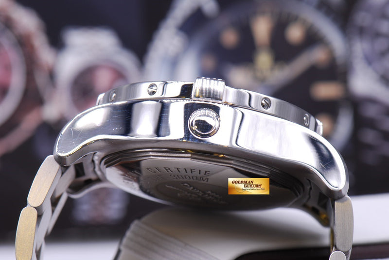 products/GML1012_-_Breitling_Avenger_II_Seawolf_45mm_Yellow_A17331_MINT_-_10.JPG