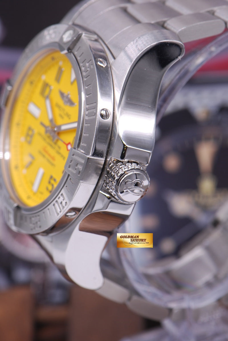 products/GML1012_-_Breitling_Avenger_II_Seawolf_45mm_Yellow_A17331_MINT_-_2.JPG