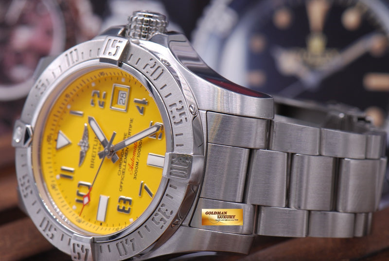 products/GML1012_-_Breitling_Avenger_II_Seawolf_45mm_Yellow_A17331_MINT_-_6.JPG