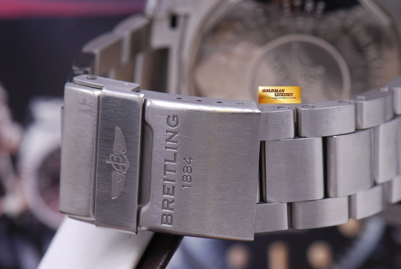 products/GML1012_-_Breitling_Avenger_II_Seawolf_45mm_Yellow_A17331_MINT_-_9.JPG