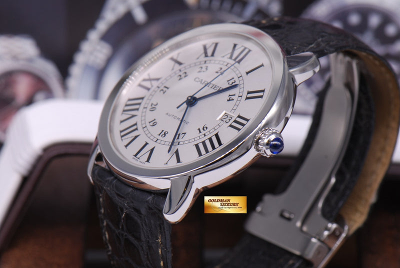 products/GML1021_-_Cartier_Ronde_Solo_XL_42mm_Automatic_MINT_-_10.JPG