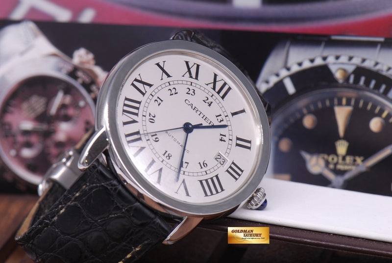 products/GML1021_-_Cartier_Ronde_Solo_XL_42mm_Automatic_MINT_-_11.JPG