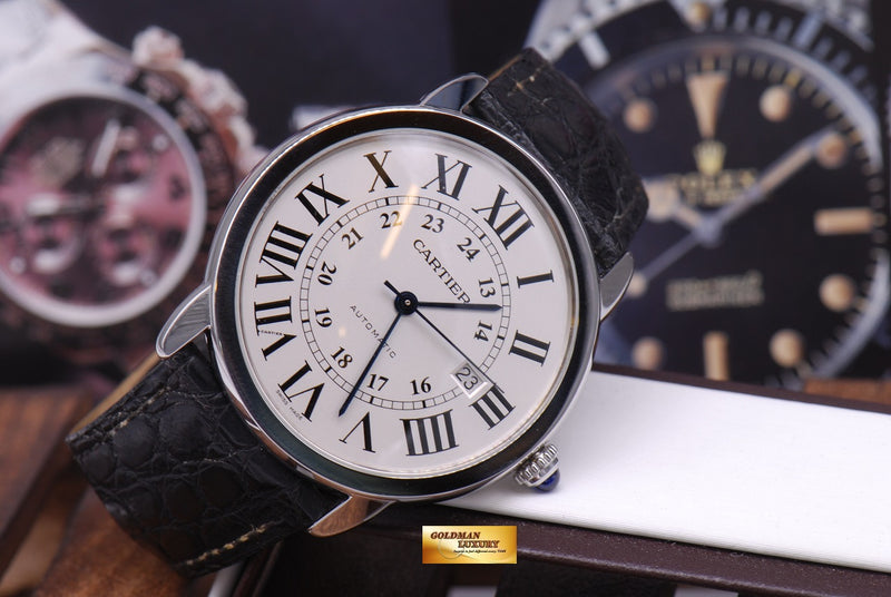 products/GML1021_-_Cartier_Ronde_Solo_XL_42mm_Automatic_MINT_-_12.JPG