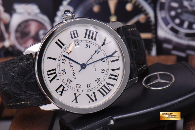 products/GML1021_-_Cartier_Ronde_Solo_XL_42mm_Automatic_MINT_-_13.JPG