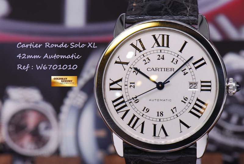 products/GML1021_-_Cartier_Ronde_Solo_XL_42mm_Automatic_MINT_-_14.JPG