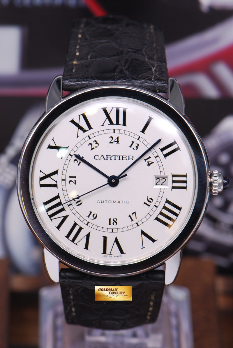 products/GML1021_-_Cartier_Ronde_Solo_XL_42mm_Automatic_MINT_-_1.JPG