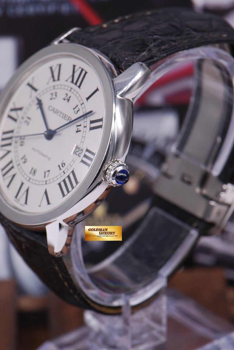 products/GML1021_-_Cartier_Ronde_Solo_XL_42mm_Automatic_MINT_-_2.JPG