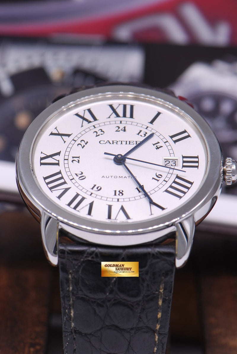 products/GML1021_-_Cartier_Ronde_Solo_XL_42mm_Automatic_MINT_-_4.JPG