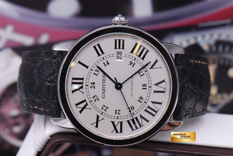 products/GML1021_-_Cartier_Ronde_Solo_XL_42mm_Automatic_MINT_-_5.JPG