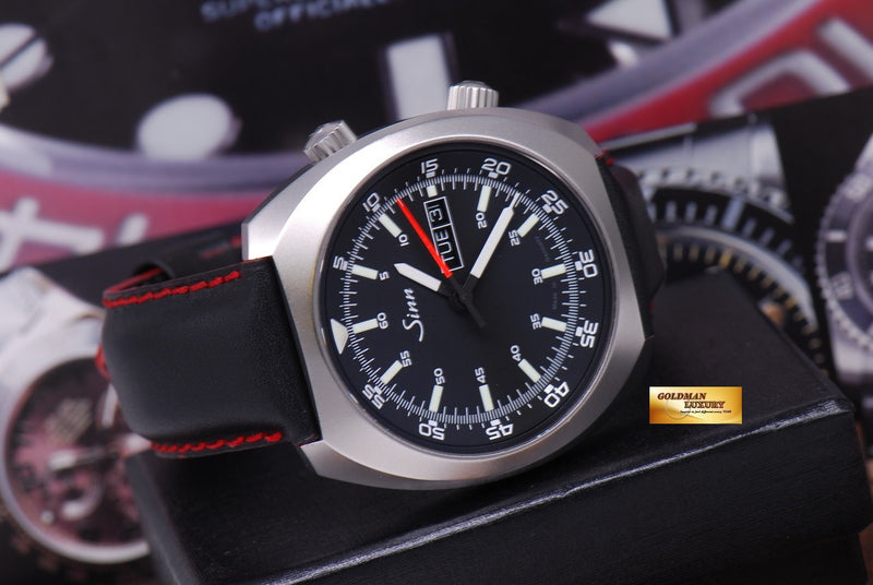 products/GML1022_-_Sinn_240_ST_with_interior_Pilot_Bezel_Automatic_MINT_-_10.JPG