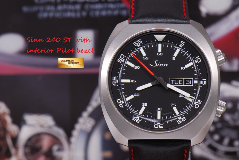 products/GML1022_-_Sinn_240_ST_with_interior_Pilot_Bezel_Automatic_MINT_-_13.JPG