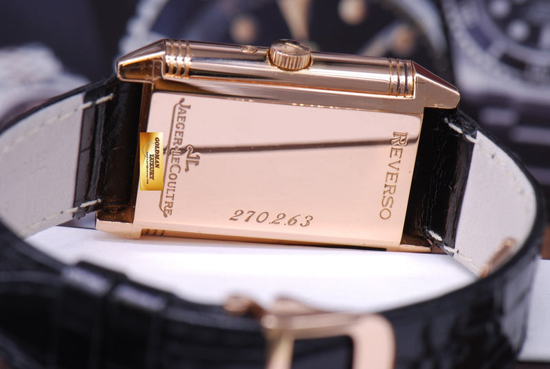 products/GML1025_-_JLC_Reverso_Day-Date_Sun_Moon_18K_Rose_Gold_Manual_MINT_-_10.JPG