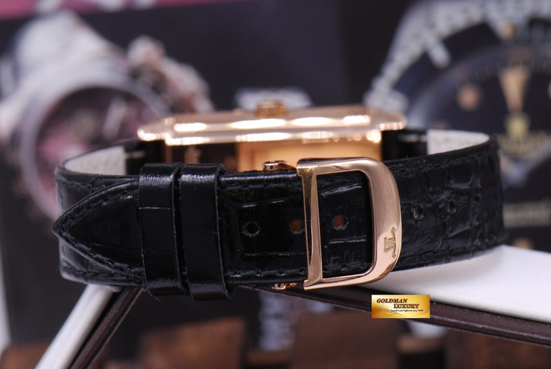 products/GML1025_-_JLC_Reverso_Day-Date_Sun_Moon_18K_Rose_Gold_Manual_MINT_-_11.JPG
