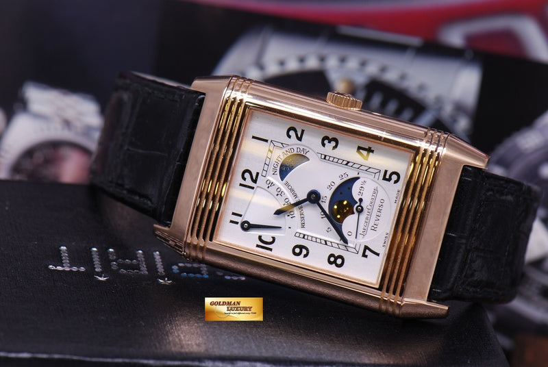 products/GML1025_-_JLC_Reverso_Day-Date_Sun_Moon_18K_Rose_Gold_Manual_MINT_-_13.JPG