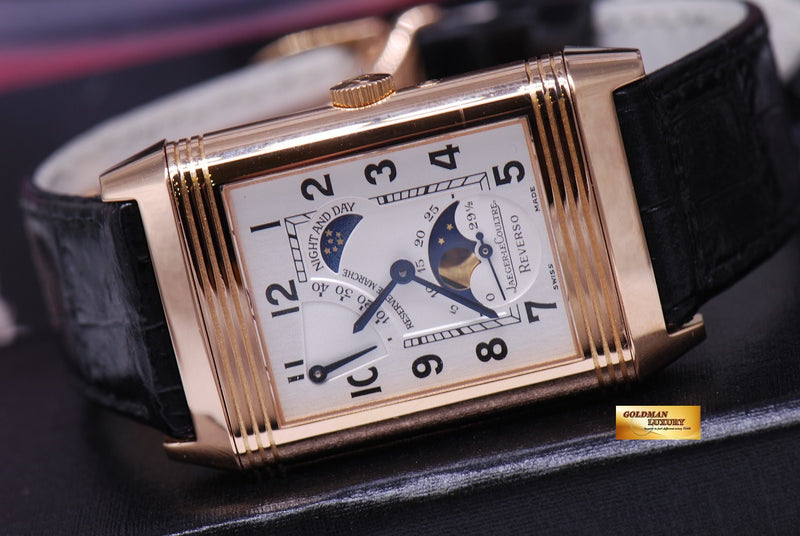 products/GML1025_-_JLC_Reverso_Day-Date_Sun_Moon_18K_Rose_Gold_Manual_MINT_-_14.JPG