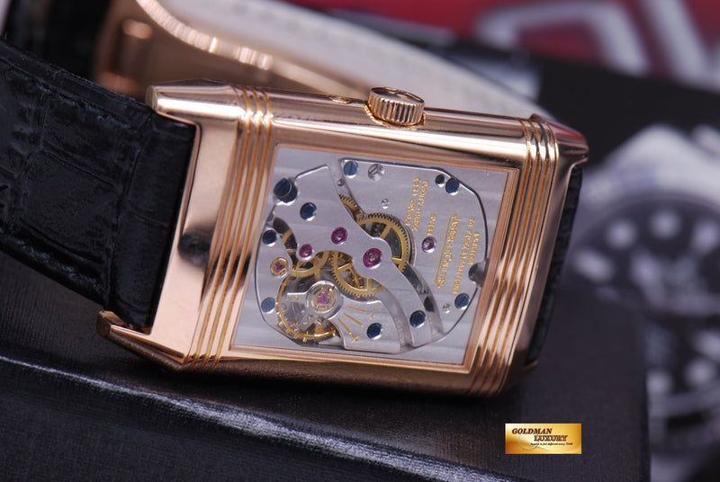 products/GML1025_-_JLC_Reverso_Day-Date_Sun_Moon_18K_Rose_Gold_Manual_MINT_-_15.JPG