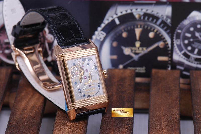 products/GML1025_-_JLC_Reverso_Day-Date_Sun_Moon_18K_Rose_Gold_Manual_MINT_-_16.JPG
