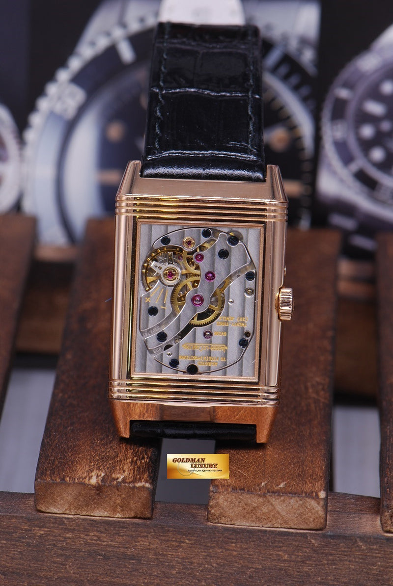 products/GML1025_-_JLC_Reverso_Day-Date_Sun_Moon_18K_Rose_Gold_Manual_MINT_-_17.JPG