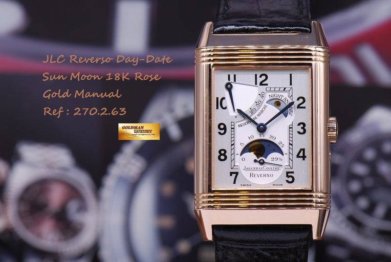 products/GML1025_-_JLC_Reverso_Day-Date_Sun_Moon_18K_Rose_Gold_Manual_MINT_-_18.JPG