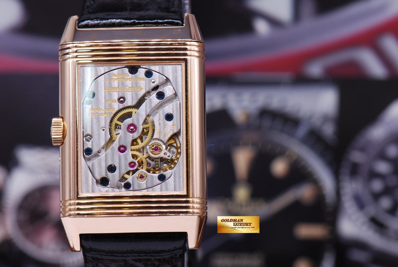 products/GML1025_-_JLC_Reverso_Day-Date_Sun_Moon_18K_Rose_Gold_Manual_MINT_-_19.JPG