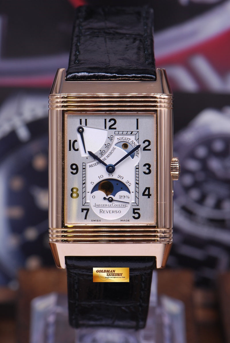 products/GML1025_-_JLC_Reverso_Day-Date_Sun_Moon_18K_Rose_Gold_Manual_MINT_-_1.JPG