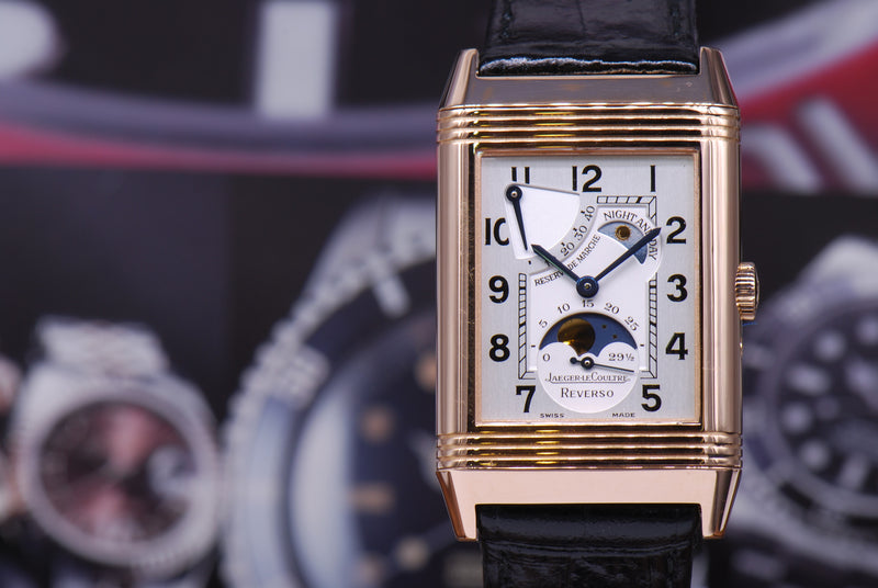 products/GML1025_-_JLC_Reverso_Day-Date_Sun_Moon_18K_Rose_Gold_Manual_MINT_-_20.JPG