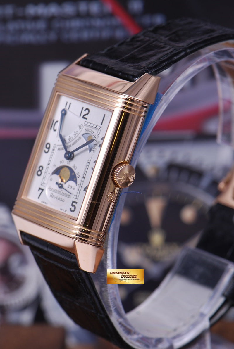 products/GML1025_-_JLC_Reverso_Day-Date_Sun_Moon_18K_Rose_Gold_Manual_MINT_-_2.JPG
