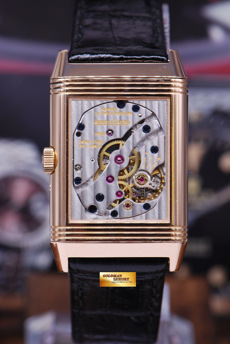 products/GML1025_-_JLC_Reverso_Day-Date_Sun_Moon_18K_Rose_Gold_Manual_MINT_-_3.JPG