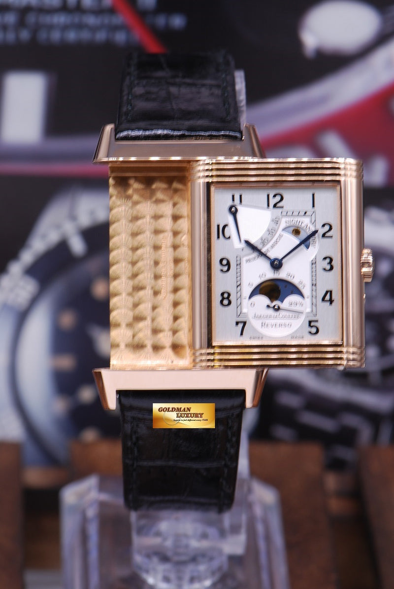 products/GML1025_-_JLC_Reverso_Day-Date_Sun_Moon_18K_Rose_Gold_Manual_MINT_-_4.JPG