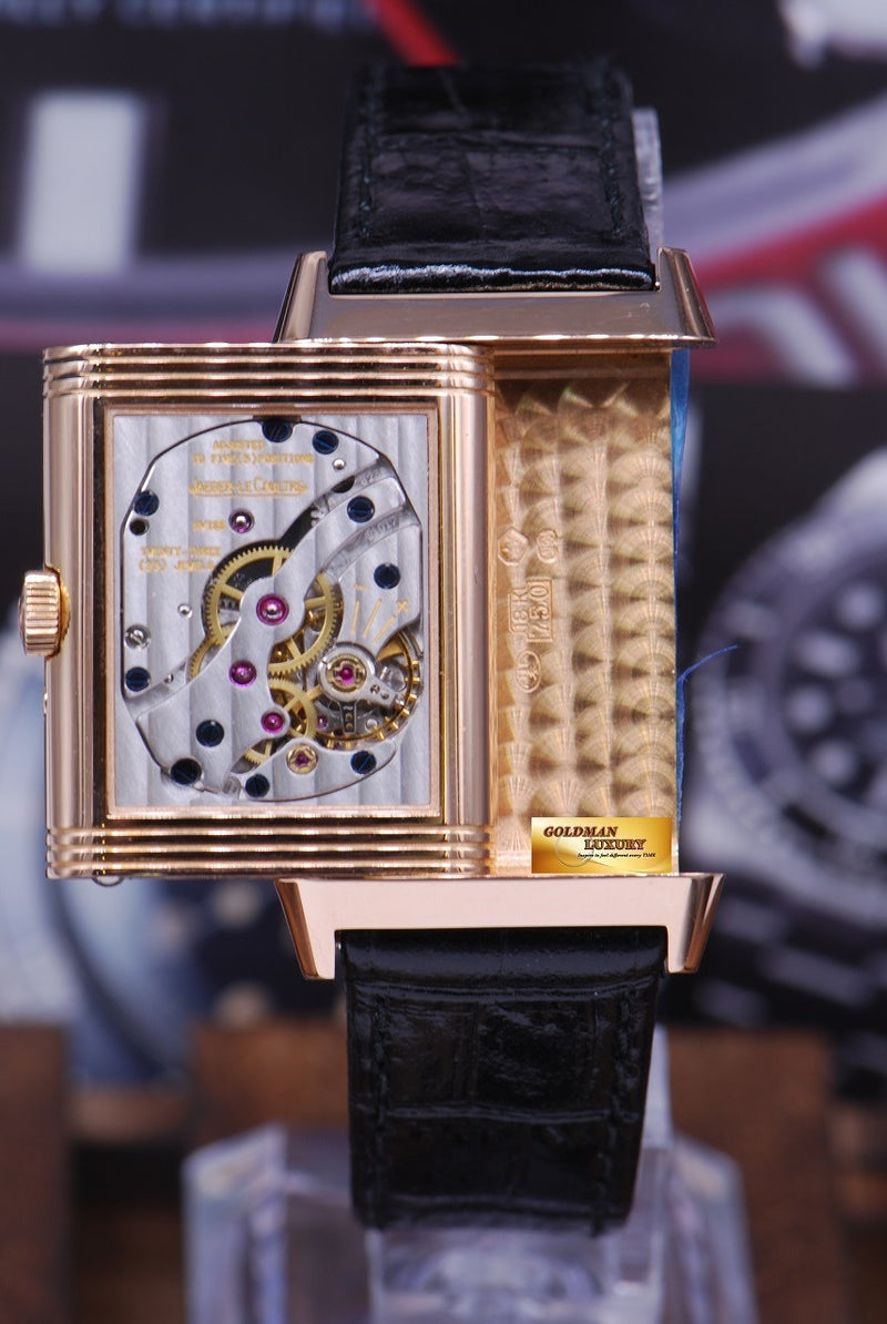 products/GML1025_-_JLC_Reverso_Day-Date_Sun_Moon_18K_Rose_Gold_Manual_MINT_-_5.JPG