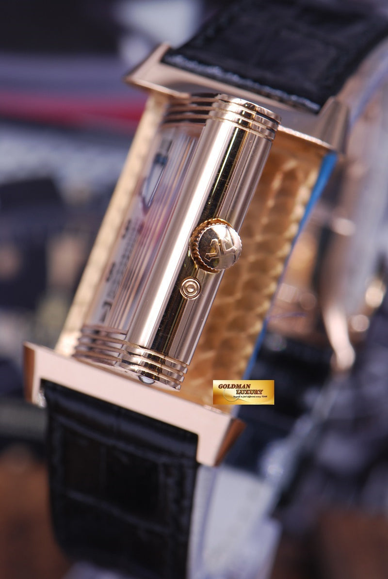 products/GML1025_-_JLC_Reverso_Day-Date_Sun_Moon_18K_Rose_Gold_Manual_MINT_-_6.JPG