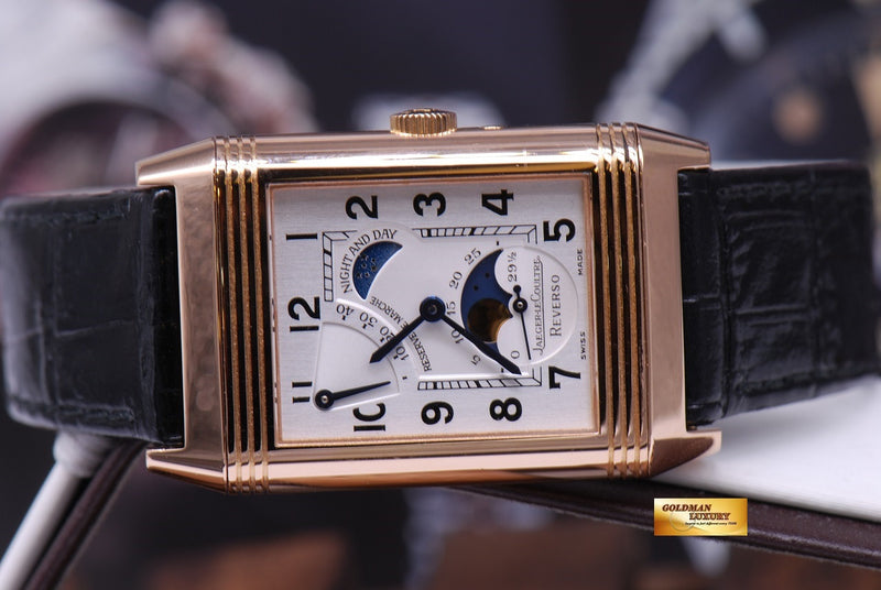 products/GML1025_-_JLC_Reverso_Day-Date_Sun_Moon_18K_Rose_Gold_Manual_MINT_-_7.JPG