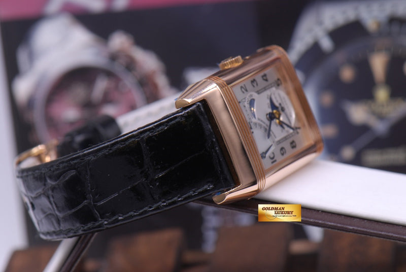 products/GML1025_-_JLC_Reverso_Day-Date_Sun_Moon_18K_Rose_Gold_Manual_MINT_-_8.JPG