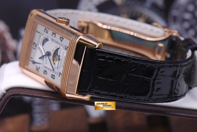 products/GML1025_-_JLC_Reverso_Day-Date_Sun_Moon_18K_Rose_Gold_Manual_MINT_-_9.JPG