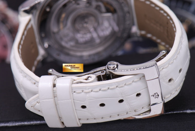 products/GML1027_-_Ulysse_Nardin_Dual_Time_MOP_Ladies_Automatic_MINT_-_11.JPG