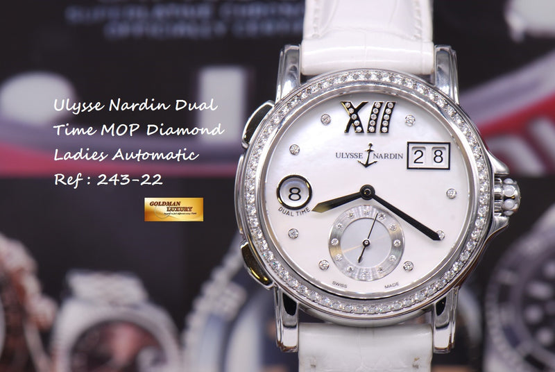 products/GML1027_-_Ulysse_Nardin_Dual_Time_MOP_Ladies_Automatic_MINT_-_15.JPG