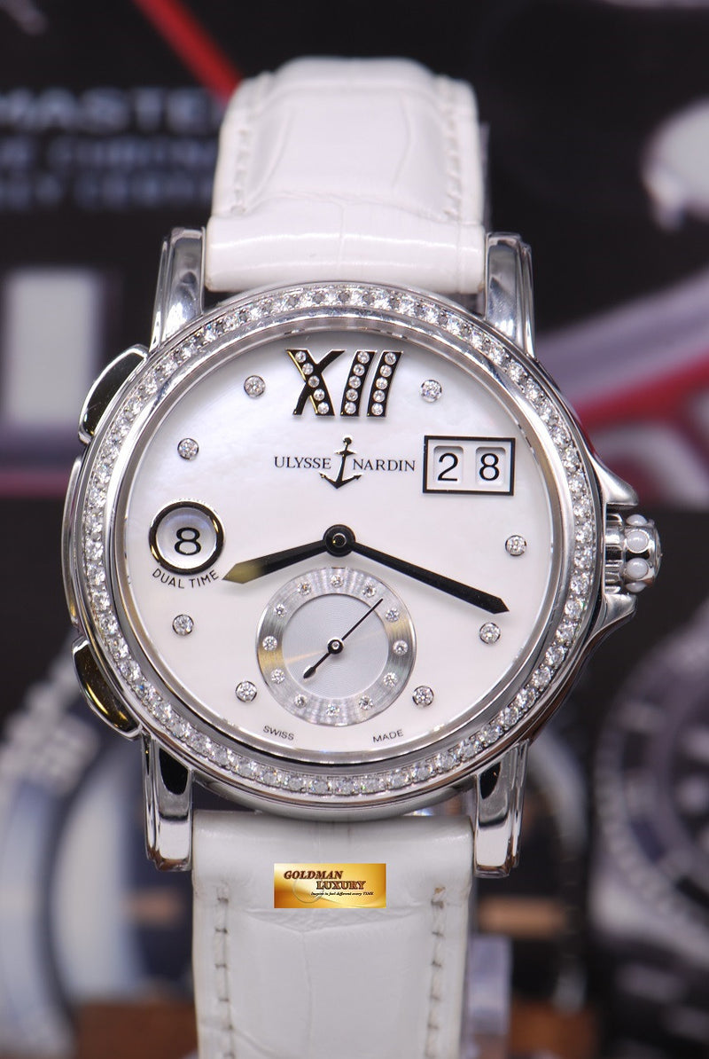 products/GML1027_-_Ulysse_Nardin_Dual_Time_MOP_Ladies_Automatic_MINT_-_1.JPG