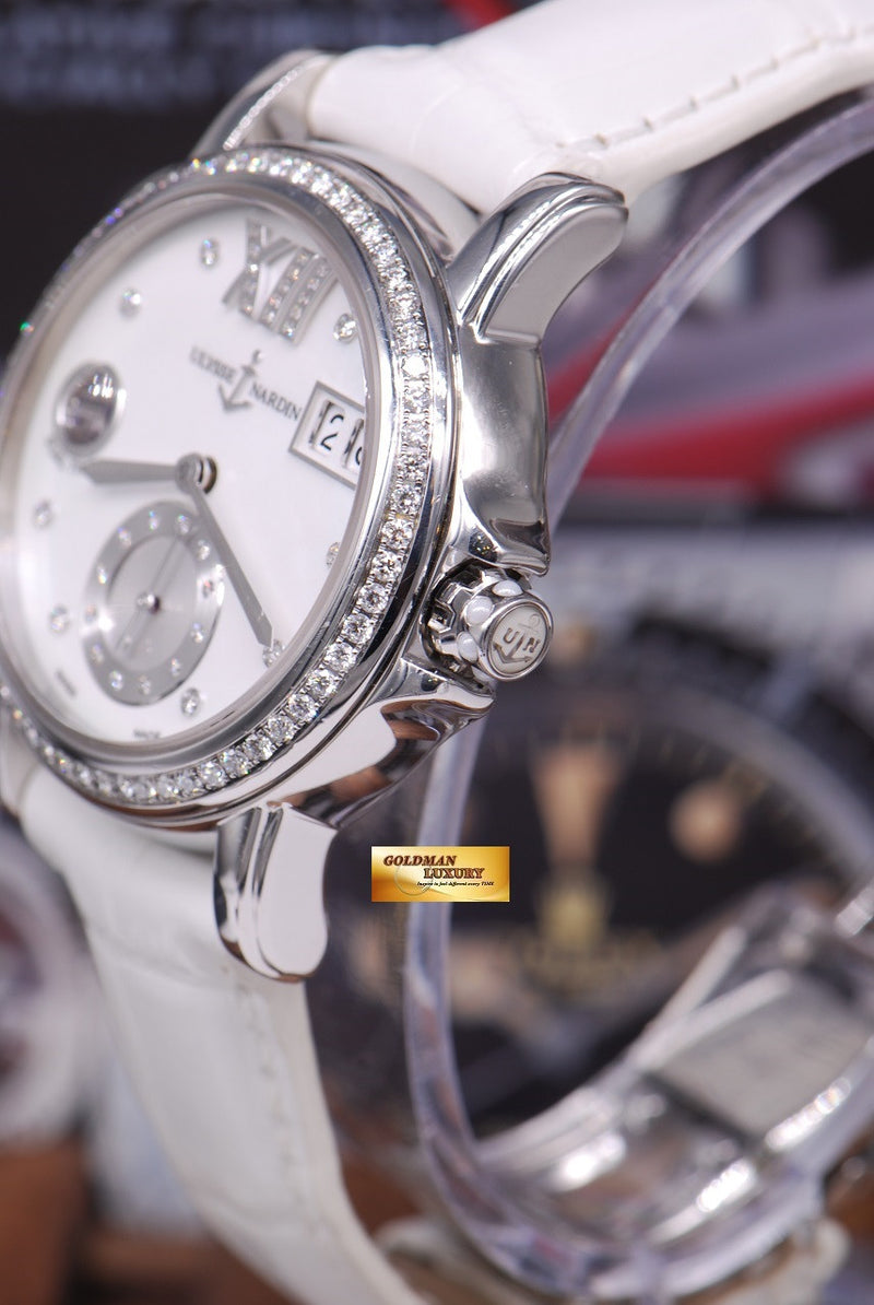 products/GML1027_-_Ulysse_Nardin_Dual_Time_MOP_Ladies_Automatic_MINT_-_2.JPG