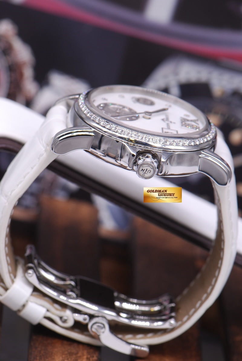 products/GML1027_-_Ulysse_Nardin_Dual_Time_MOP_Ladies_Automatic_MINT_-_3.JPG