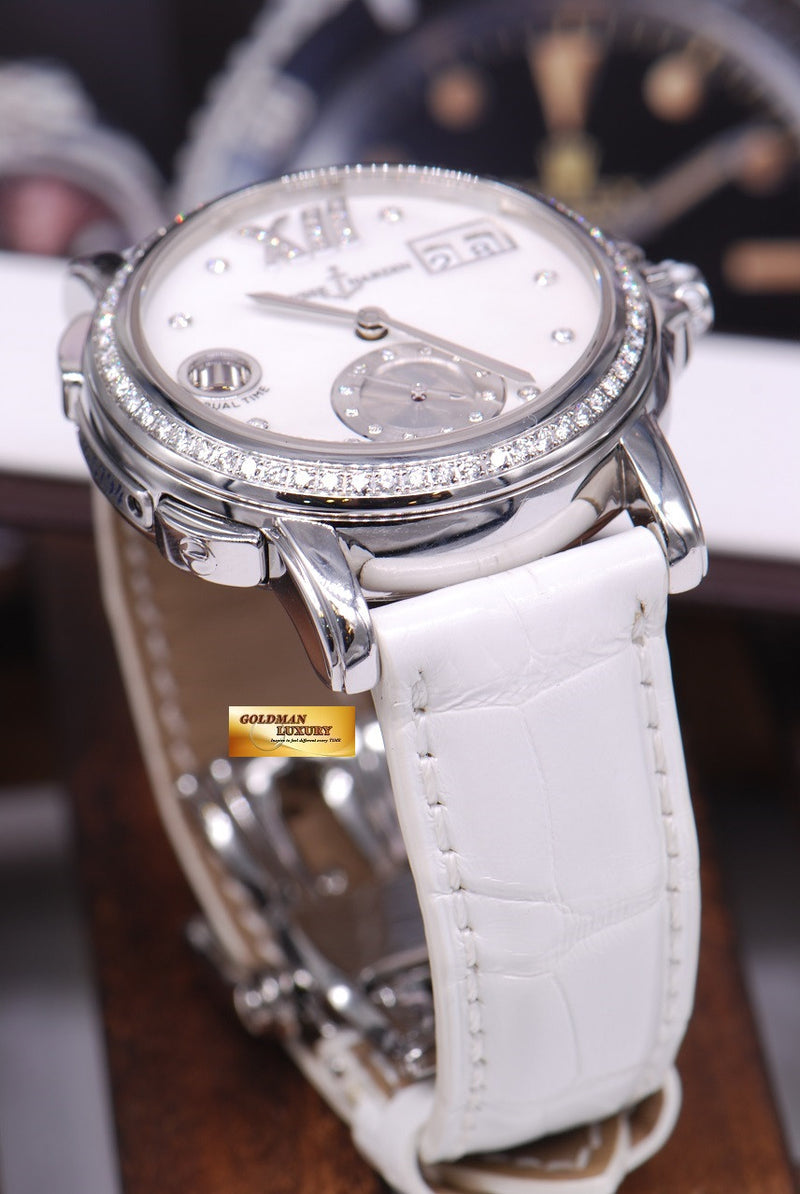 products/GML1027_-_Ulysse_Nardin_Dual_Time_MOP_Ladies_Automatic_MINT_-_4.JPG
