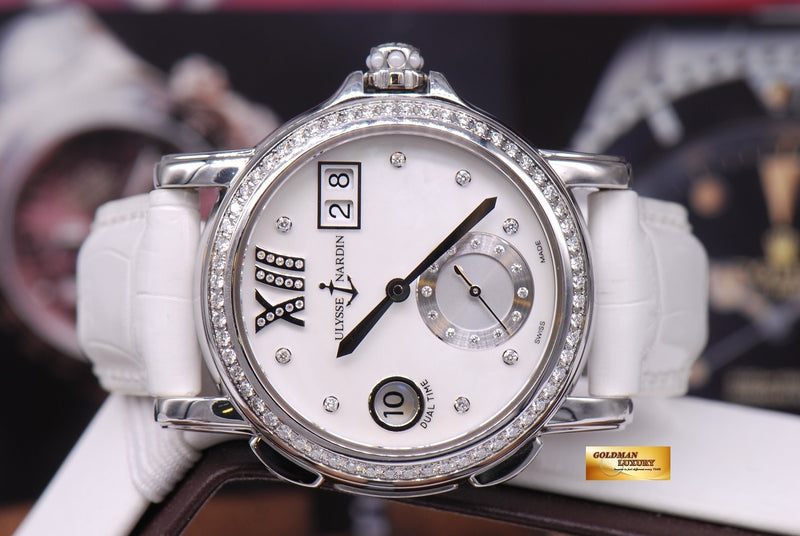 products/GML1027_-_Ulysse_Nardin_Dual_Time_MOP_Ladies_Automatic_MINT_-_5.JPG