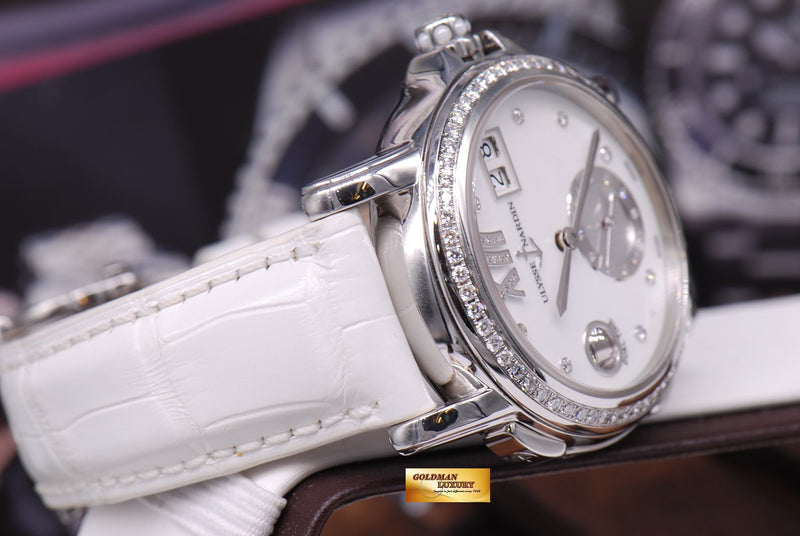 products/GML1027_-_Ulysse_Nardin_Dual_Time_MOP_Ladies_Automatic_MINT_-_6.JPG