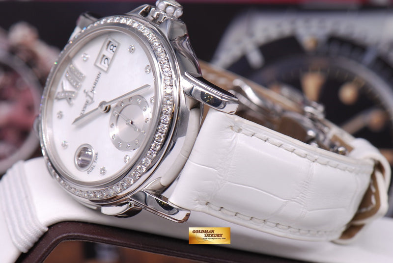 products/GML1027_-_Ulysse_Nardin_Dual_Time_MOP_Ladies_Automatic_MINT_-_7.JPG