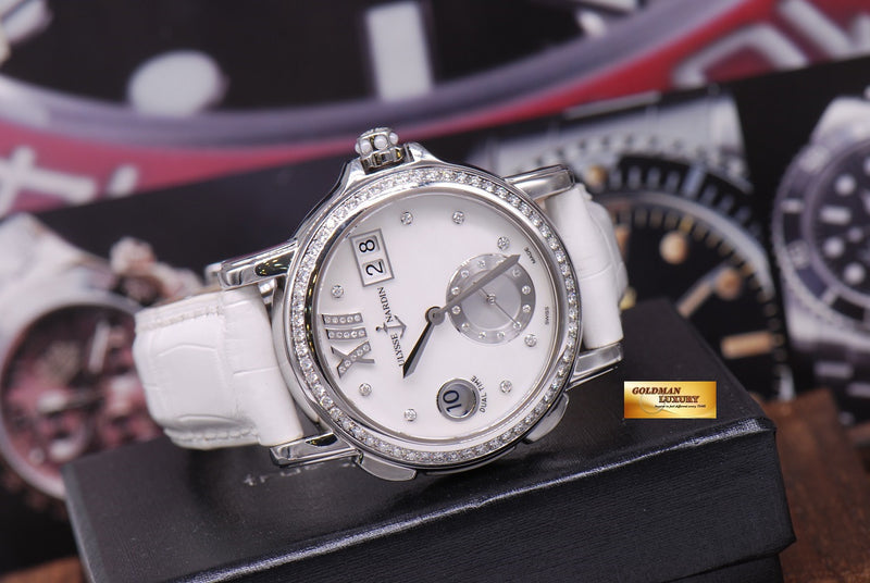 products/GML1027_-_Ulysse_Nardin_Dual_Time_MOP_Ladies_Automatic_MINT_-_8.JPG
