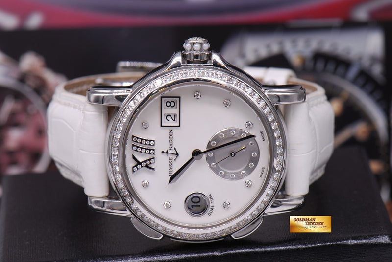 products/GML1027_-_Ulysse_Nardin_Dual_Time_MOP_Ladies_Automatic_MINT_-_9.JPG