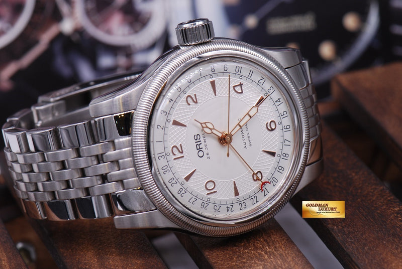 products/GML1030_-_Oris_Big_Crown_Pointer_Date_40mm_Automatic_Near_Mint_-_11.JPG
