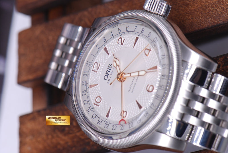 products/GML1030_-_Oris_Big_Crown_Pointer_Date_40mm_Automatic_Near_Mint_-_13.JPG