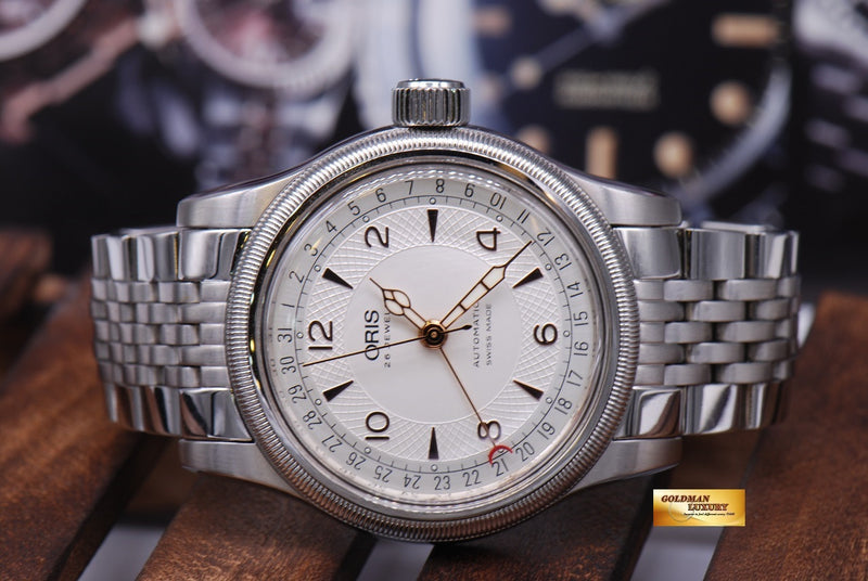 products/GML1030_-_Oris_Big_Crown_Pointer_Date_40mm_Automatic_Near_Mint_-_14.JPG