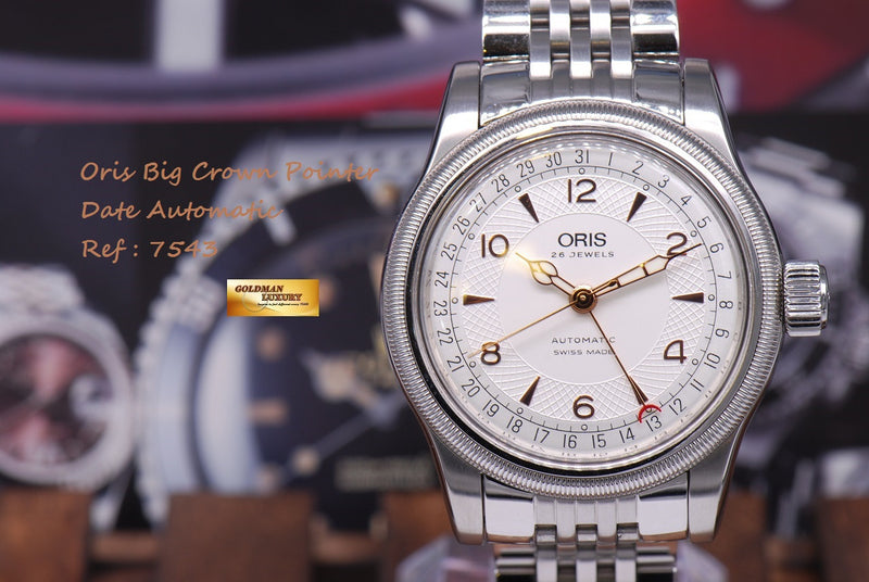 products/GML1030_-_Oris_Big_Crown_Pointer_Date_40mm_Automatic_Near_Mint_-_15.JPG