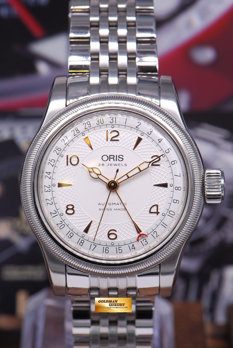 products/GML1030_-_Oris_Big_Crown_Pointer_Date_40mm_Automatic_Near_Mint_-_1.JPG